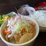 MOGUMOGU DINING COTARO