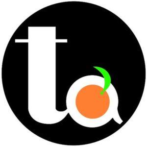 インテリアカフェ tangerine