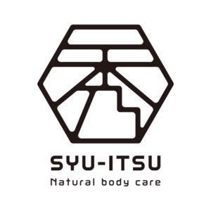 ナチュラル・カラダ・ケア SYU-ITSU