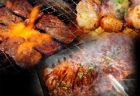[Tio]南米料理のテイクアウトはいかがですか?