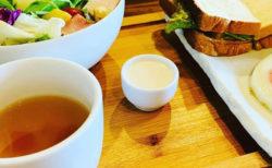 [茶蔵坊]コロナウィルス感染拡大を防ぐためテイクアウトも積極的に対応しております。